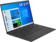 LG Gram 14Z90P-G.AA75N