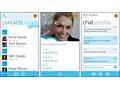 Skype 1.0 voor Windows Phone
