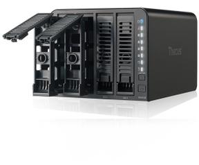 Origin Storage Thecus N4310
