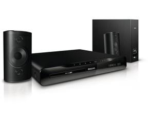 Philips SoundHub 2.1 HTS3261