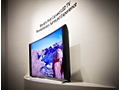 Sony televisies op IFA 2013