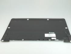 laptop bodemplaat
