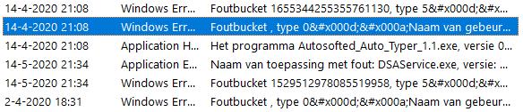 https://tweakers.net/i/-Xt6Pe6N4strmWCi6xR0LFYmBBY=/full-fit-in/4000x4000/filters:no_upscale():fill(white):strip_exif()/f/image/I4ErRbeJoRkfFoOlp7PeX3Km.png?f=user_large