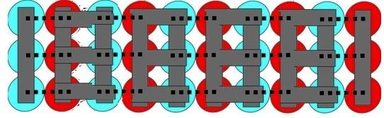 https://tweakers.net/i/-Z5se4Xn_SEwfhTQ1IdFqEjSqas=/full-fit-in/4920x3264/filters:max_bytes(3145728):no_upscale():strip_icc():fill(white):strip_exif()/f/image/Oi4ezyd5ayOT2BqnmVJxAdF2.jpg?f=user_large
