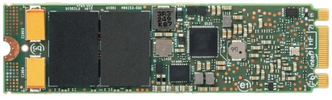 Intel E 7000s 960GB