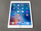 Galerij iPad Pro 9,7 inch