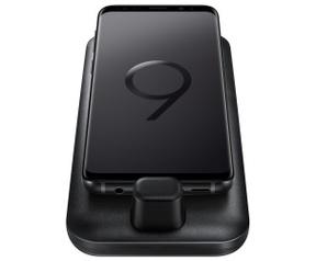 Samsung DeX Pad EVLeaks