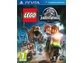 Goedkoopste LEGO Jurassic World, PlayStation Vita