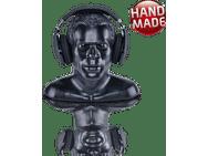 Oehlbach XXL Headphone Stand In Silence Zwart - Prijzen - Tweakers b1949945ab