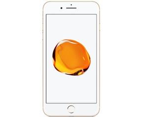 Apple iPhone 7 Plus 32GB Goud