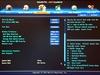 BIOS BIOS Features 2