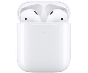 Apple MRXJ2TY/A
