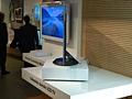 Sony Bravia KDL-40ZX1
