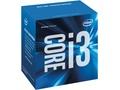 Goedkoopste Intel Core i3-6100T Boxed