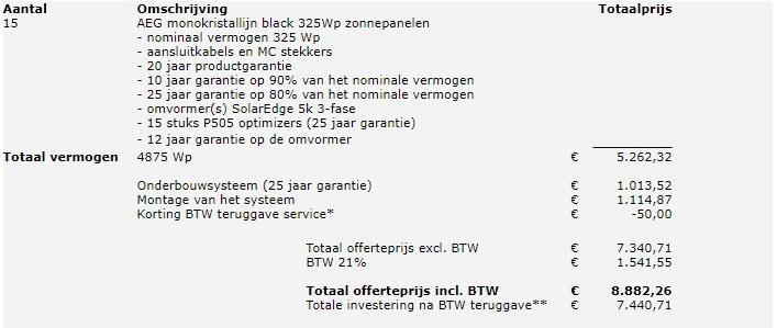 https://tweakers.net/i/-gMRMpsiVGQxXMoLRc-7cZu14Sw=/full-fit-in/4920x3264/filters:max_bytes(3145728):no_upscale():strip_icc():fill(white):strip_exif()/f/image/B1p12RBCwLWXLNwOKDH8NxjB.jpg?f=user_large