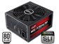 Goedkoopste OCZ ModXStream Pro 600W