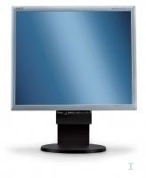 NEC Multisync LCD1770NX-BK