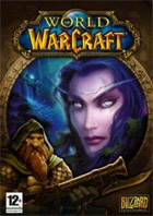 World of Warcraft (basisset)(vanilla wow)