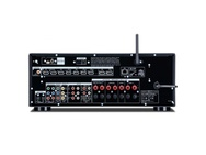 Sony Sony STR-DN1040