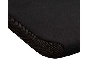 Case Logic notebooksleeve 14 zwart - LAPS114K