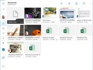 Xbox OneDrive uwp