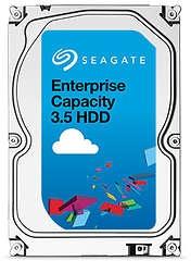 Seagate ST3000NM0015