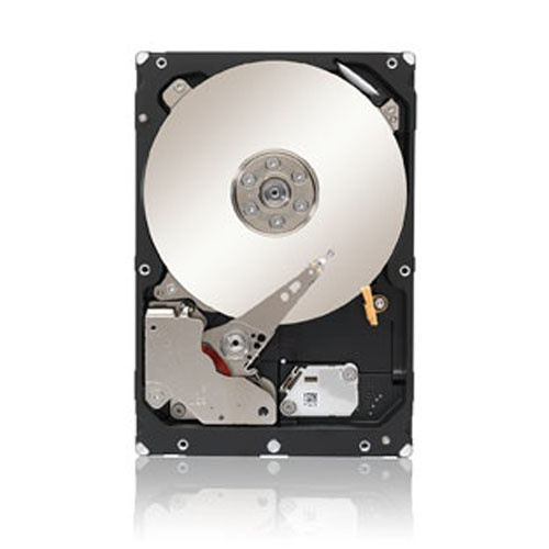 IBM 300GB 35in 15K 6Gb SAS HDD