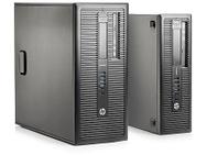 HP ProDesk 600 G1 SFF (J0F06EA#ABH)