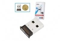 Trust Bluetooth 3.0 USB Adapter