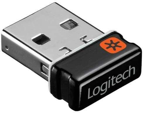 Logitech USB Receiver Unifying