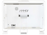 MSI Wind Top AE1921-287XEE