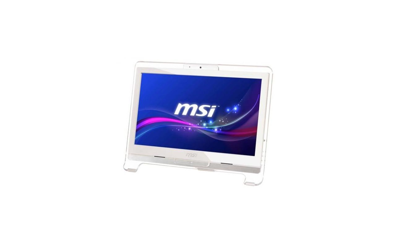 MSI Wind Top AE1921-288EU