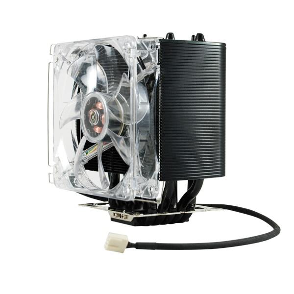 EVGA Superclock CPU Cooler