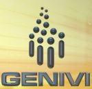 Genivi logo