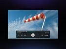 Samsung Internet for Gear VR