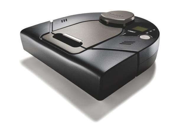 Neato Robotics Neato XV Signature Pro
