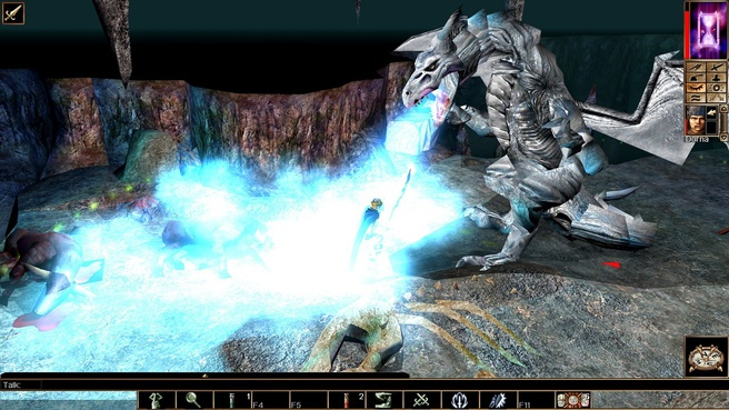 Neverwinter Nights Enhanced