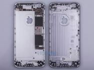iPhone 6S 9to5mac geruchten