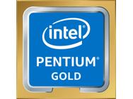 Intel Pentium G5400 Boxed