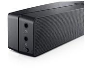 Dell AE515