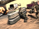 Preview Spec Ops: The Line
