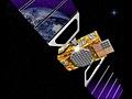 Galileo satelliet