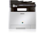 Samsung CLX-4195FN Premium Line (5 jaar garantie)