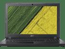 Acer Aspire 3