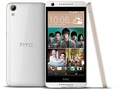 Goedkoopste HTC Desire 626G Wit