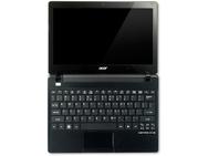 Acer Aspire One AO725-C7Xkk