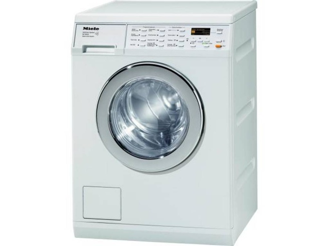 miele waschmaschine gewicht miele waschmaschine softtronic w 412 wps mit 1400 u min pewag. Black Bedroom Furniture Sets. Home Design Ideas
