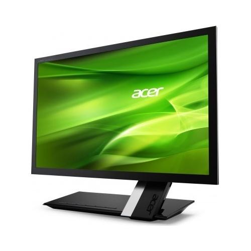 Acer B6