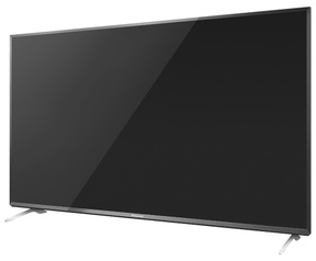Panasonic Viera TX-55CX700 Zilver