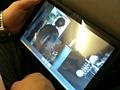 ICD Gemini tablet